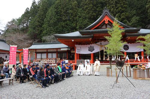20181202 鎮火祭 (27)