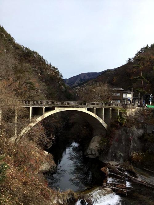 20181209 長潭橋 (4)