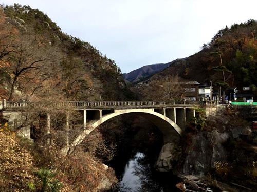 20181209 長潭橋 (1)