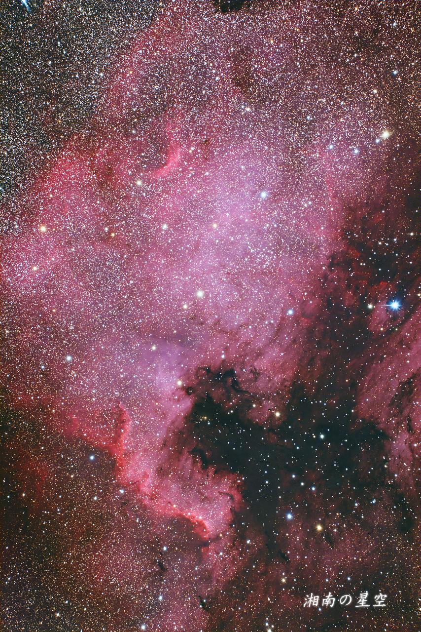 20160709_NGC7000_20160916