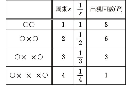 yuragi06.png