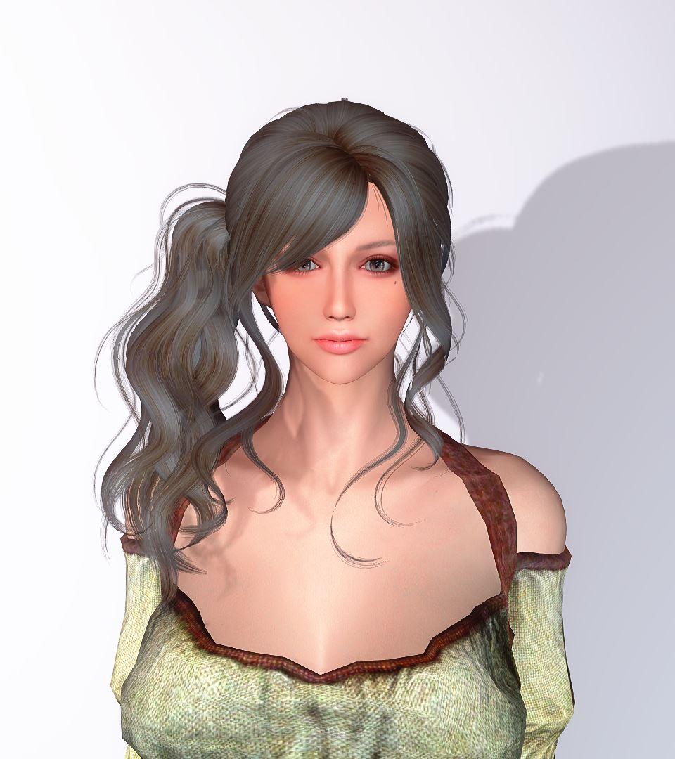 KSHairdosR 015-1 AngelBeats 7
