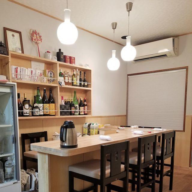 四川食堂6