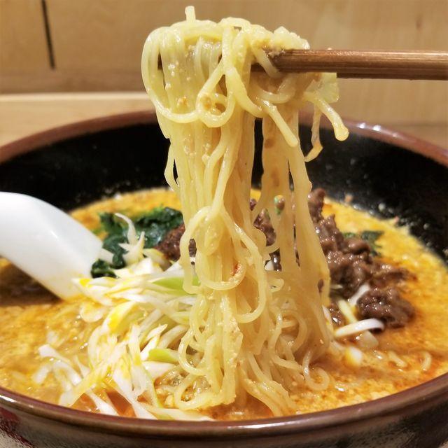 四川食堂10