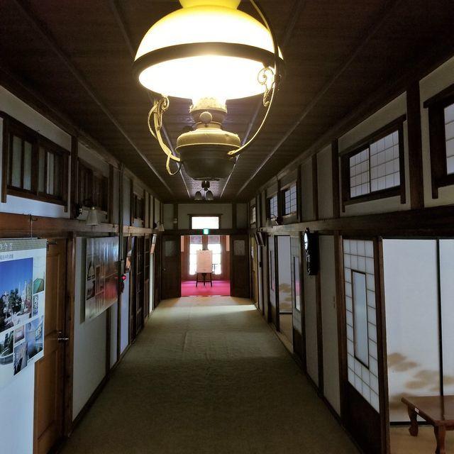 片倉館11