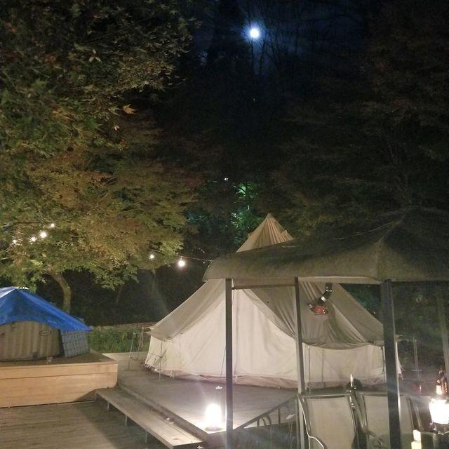ZAC山荘2