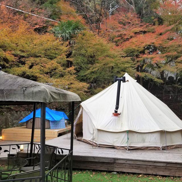 ZAC山荘4