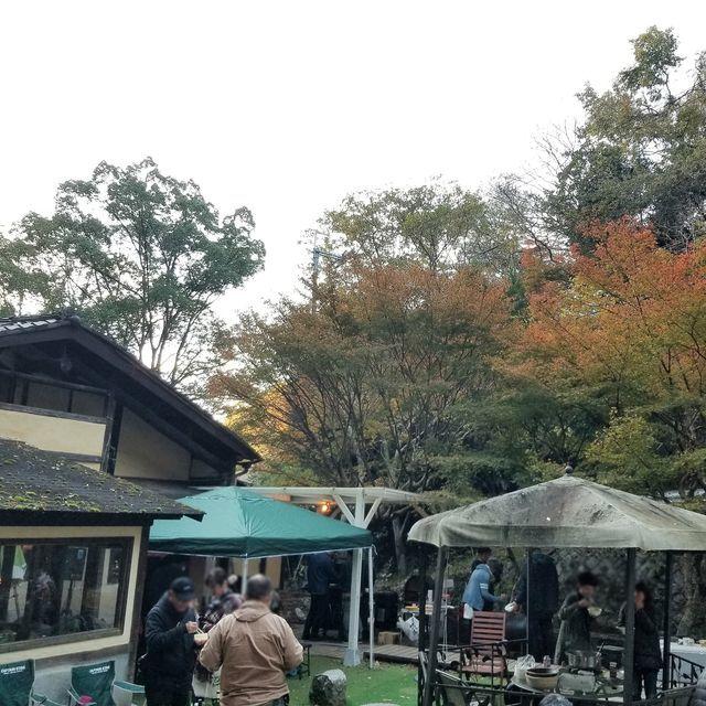 ZAC山荘5