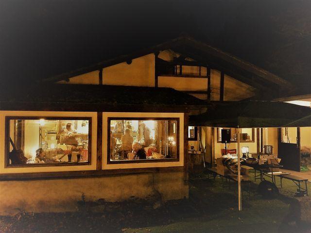 ZAC山荘6