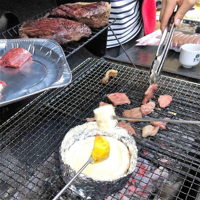 ZAC山荘料理18
