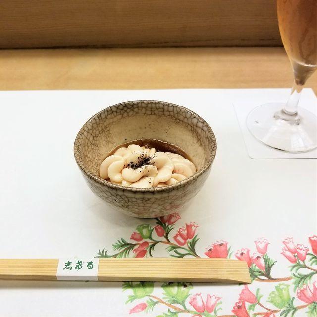 志げる鮨2