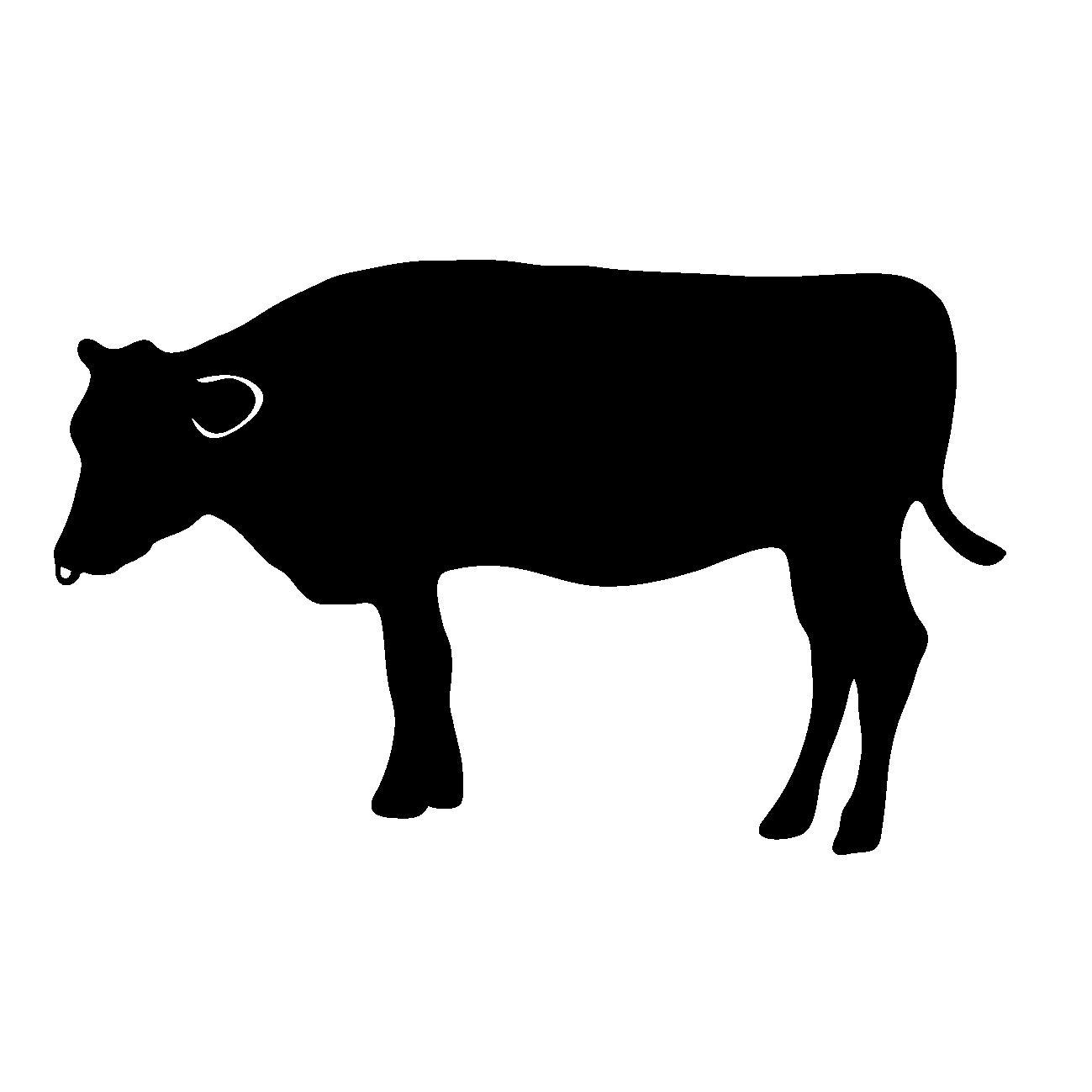 牛は6人では運べない?-高知大学で起こった奇妙な牛盗難事件