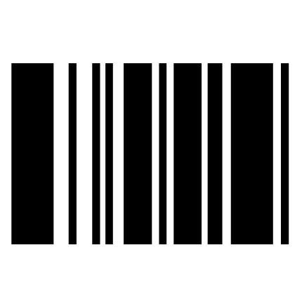バーコードの始まりは?-アメリカ最大の大型小売店チェーン「クローガー」が実用化