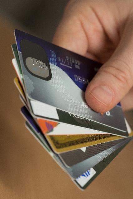 オーストラリアの銀行が、ネコにクレジットカードを発行?