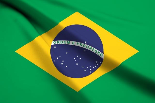 「何人たりとも死んではならない」という法律が、ブラジルにある?