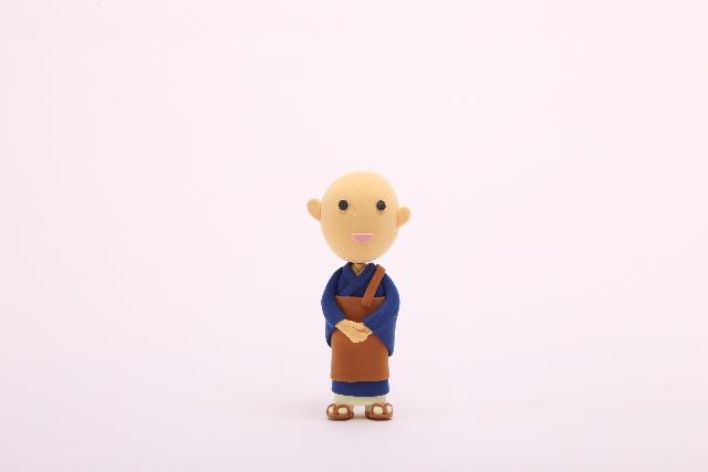 「懐石料理」の語源は?