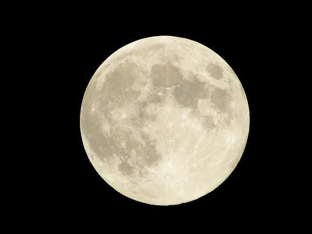 Googleが、月の地図を公開?
