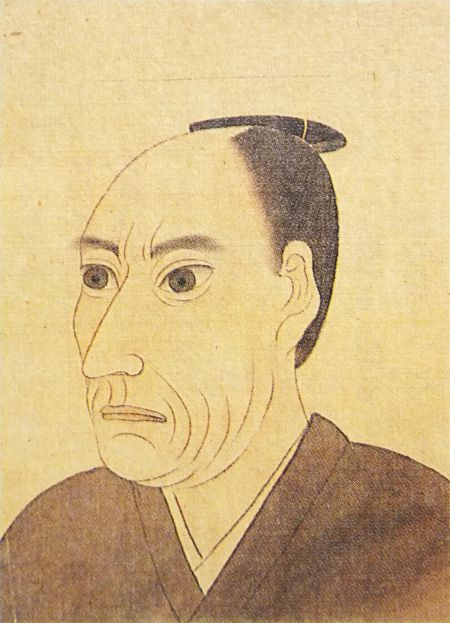 日本で最初にパンを焼いた人は誰?