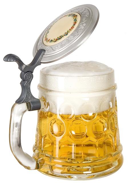 ビールのおいしさを作った恩人は、パスツール?