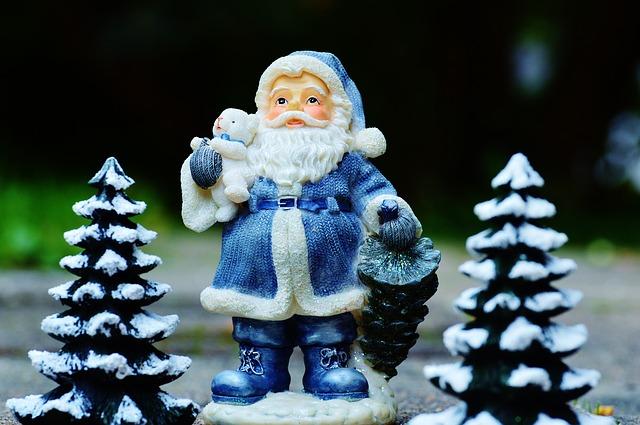 クリスマスは、何故「Xmas」と書く?