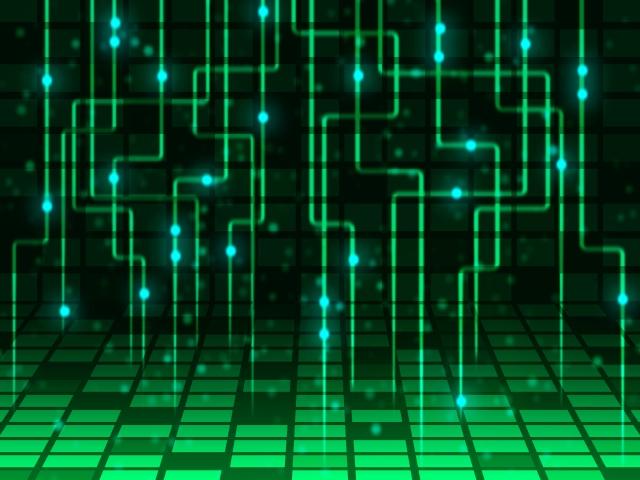「仮想空間サービス」とは?-インターネット上に構築された現実世界のような空間