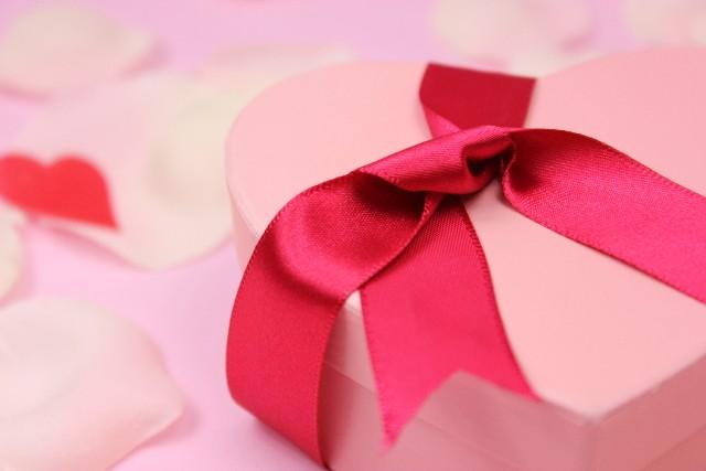 台湾では、バレンタインデーが年に2回ある?