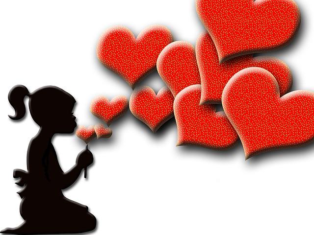 バレンタインデーの始まりは?