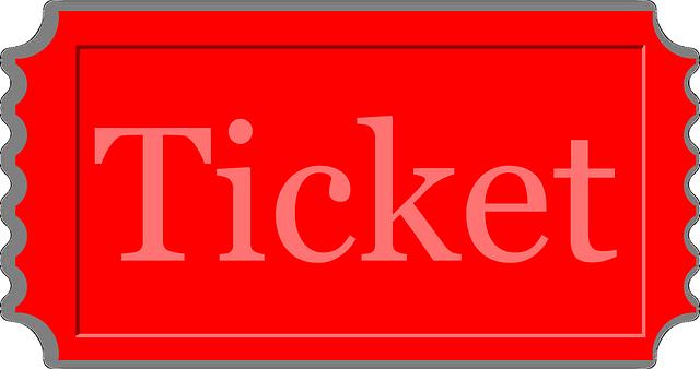 チケット予約は、公衆電話からの方がつながりやすい?
