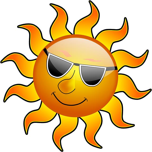 夏至が真夏とならないのは何故?