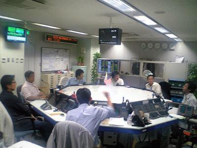 「上田ハーロー」とは?-金融機関の間に立って外貨売買の仲介をする会社