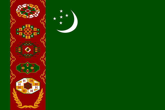 トルクメニスタンでは、音楽に合わせて口パクで歌ってはならない?