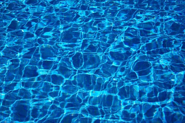 水に触れると命があぶない「水アレルギー」があるって本当?