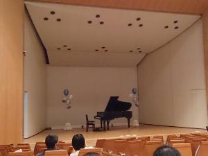 1812ピアノ