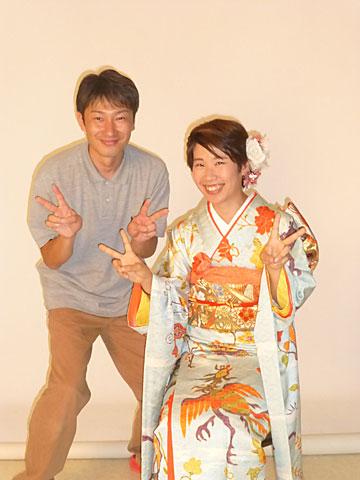 16-9-5-m-maedori-takada.jpg