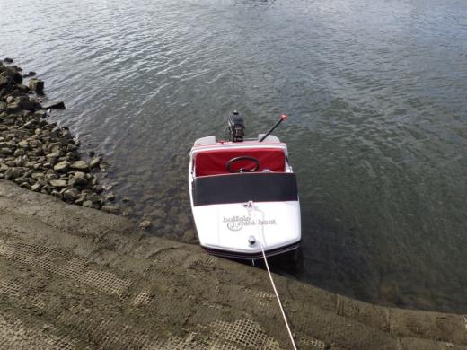 荒川でボート (62)