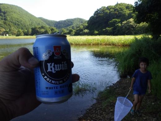 猪苗代湖 (24)