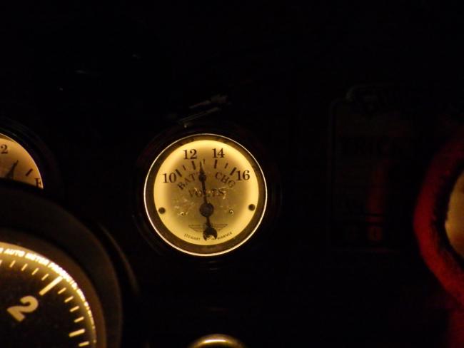電圧低下 (2)