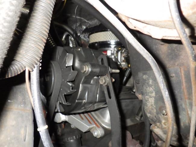 電圧低下 (4)