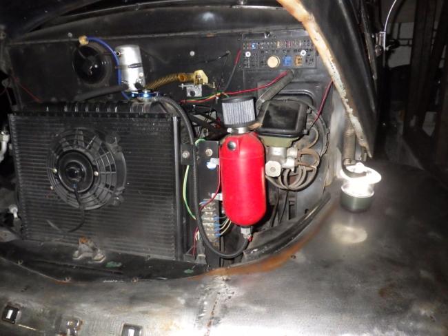 電圧低下 (7)