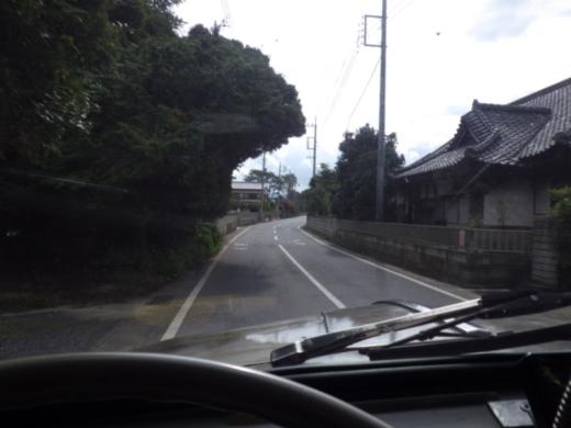 上野沼キャンプ場 (33)