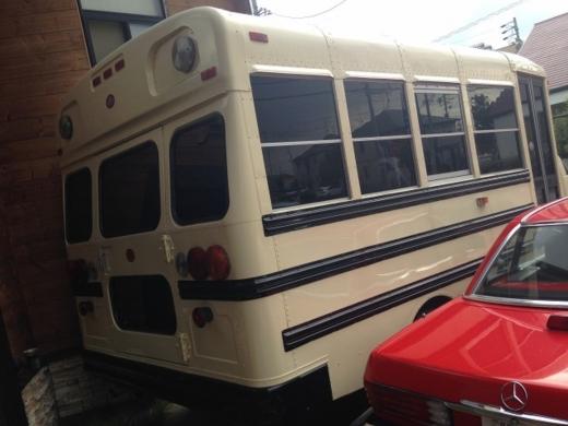 スクールバス引取 (4)