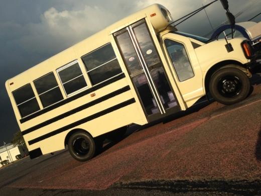 スクールバス引取 (5)