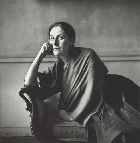 this night wounds time, dedicated to Dora Maar with her fingers