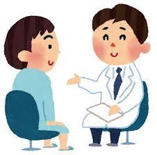 人間ドック 健康診断