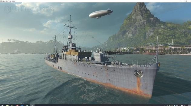world of warship-1