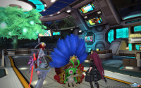 pso20181209_215331_061.png