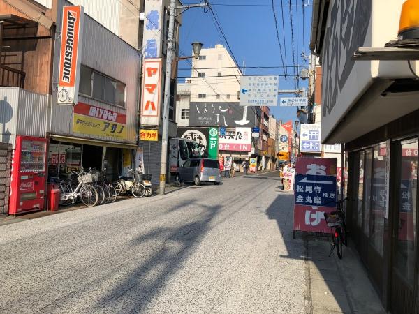 010参道へbatch_IMG_0120