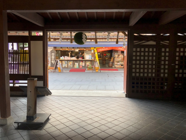 018参道batch_IMG_0133