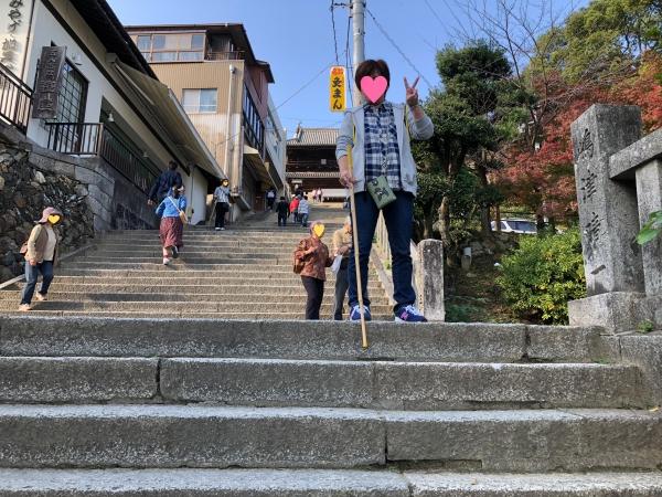 021階段撮影batch_IMG_0137