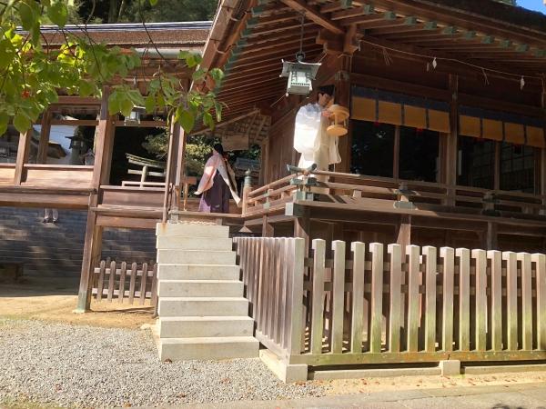 042お運びbatch_IMG_0194